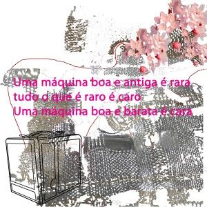 miriamlopes_2_bitmap_ptint1[1]
